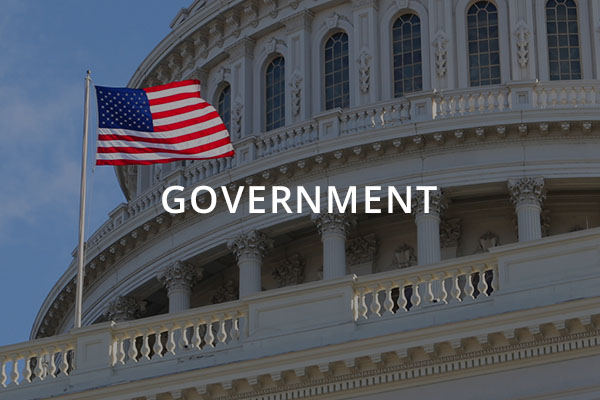 card-government