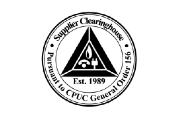 logo-supplier-clearinghouse